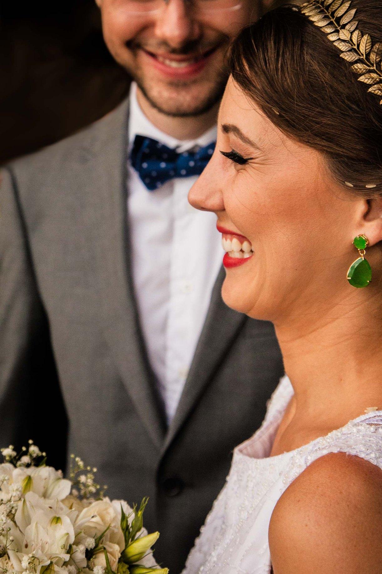 Fotografia de casamento Imbuia - Fotógrafo Imbuia- Fotógrafo profissional Imbuia - Santa Catarina