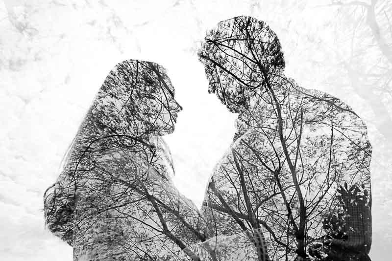 Fotografia de Casamento em SANTOS
