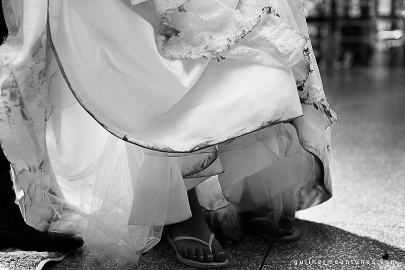 Fotógrafo de Casamento em Blumenau - SC