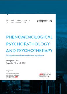 PHENOMENOLOGICAL-PSYCHOPATHOLOGY-AND-PSYCHOTHERAPY