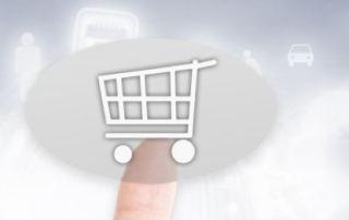 commerce-sur-internet