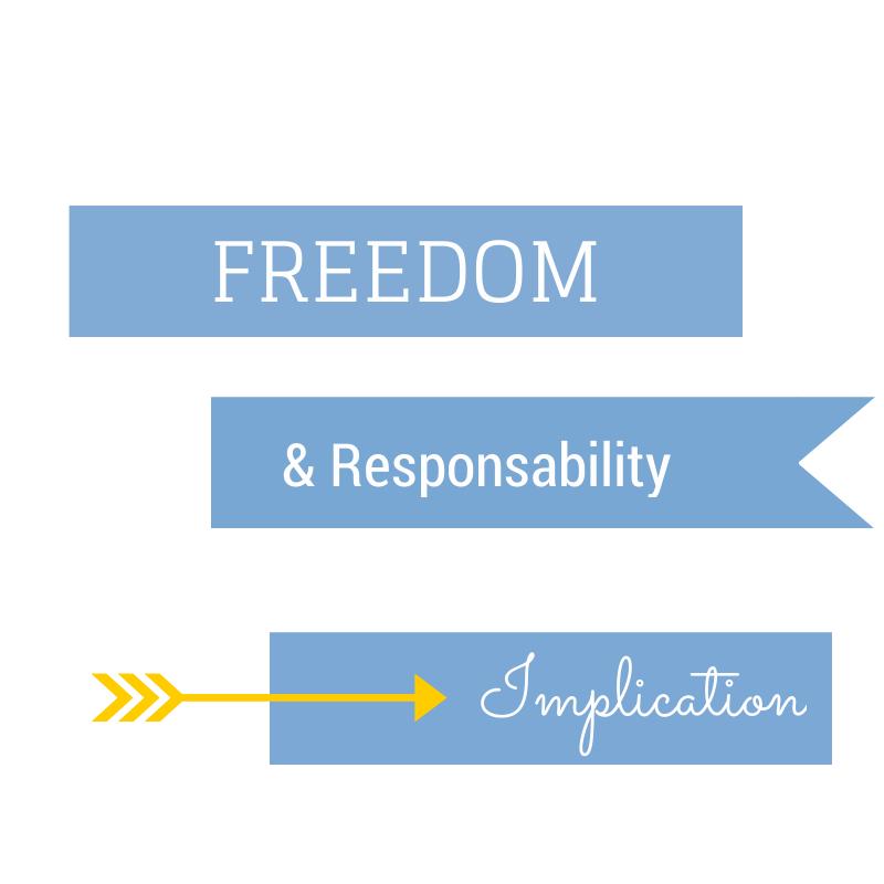 liberté-responsabilité-implication