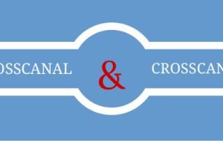 CROSSCANAL-STRATEGIE
