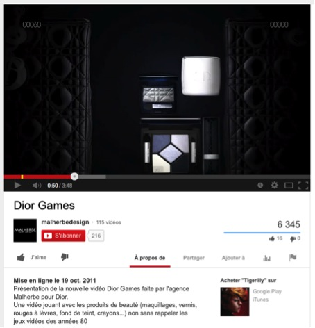 dior-games
