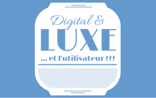 experience-digitale-luxe