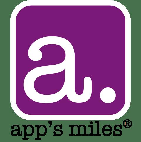 appsmiles