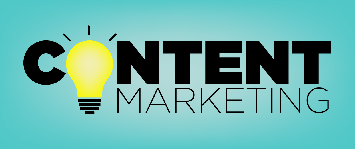 Cover-Content-marketing