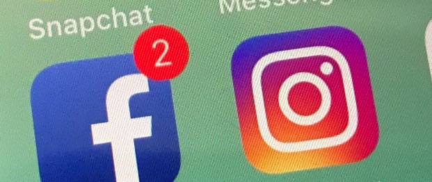 facebook-instagram-apps