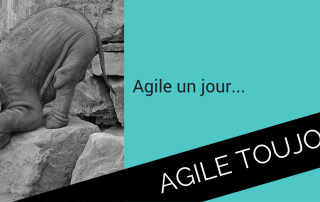 METHODE-AGILE