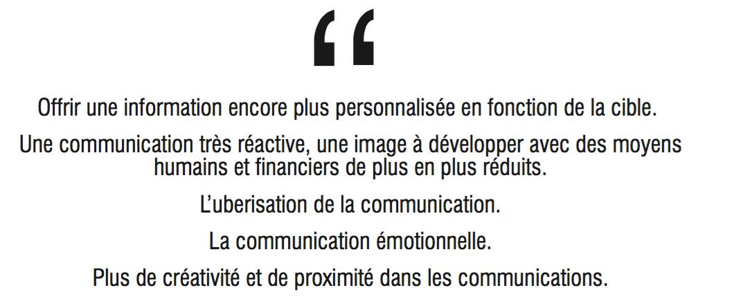 communication-souhaits-annonceurs