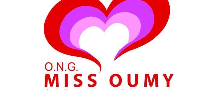 Des élèves du lycée Guillaume Budé soutiennent l'ONG M.O.A.C.O.S.I