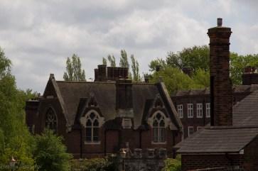 Rochester, Kent