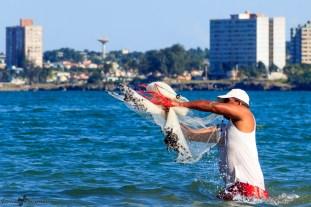 Le Pêcheur, Matanzas