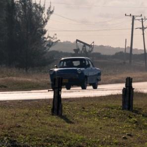 Cuba-170