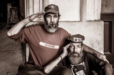 Fidel Castro, la fin de la révolution