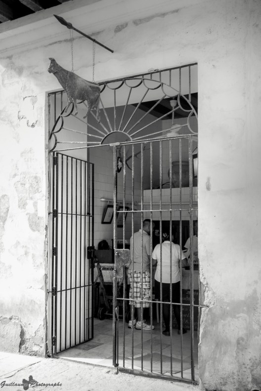 La HavaneLa Havane