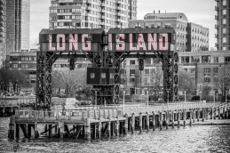 Long Island - New-York