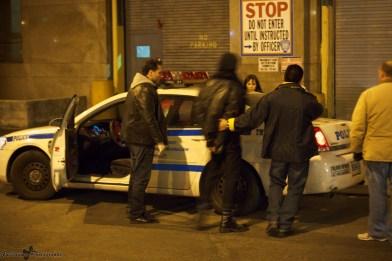 NYPD - New-York