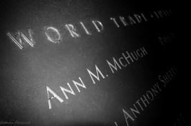 9/11 Memorial - New-York