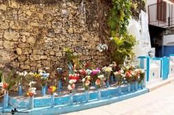 Grotte Mariale de Massabielle