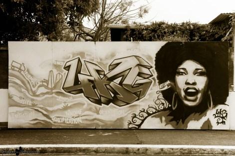 GuadArt, l'art s'expose partout en Guadeloupe