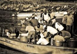 Trois-Rivières-Pêcheurs