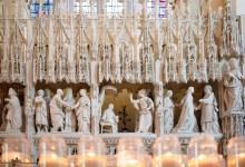 Chartres, coeur et ame
