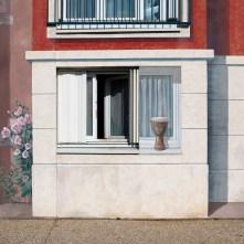 Chartres-Street-Art