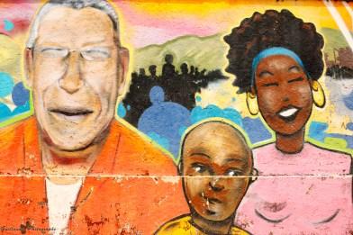 Street-Art_Guadeloupe-2019-102