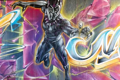 Street-Art_Guadeloupe-2019-11