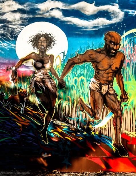 Street-Art_Guadeloupe-2019-12