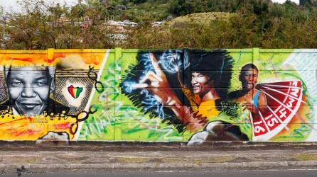 Street-Art_Guadeloupe-2019-20
