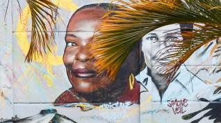 Street-Art_Guadeloupe-2019-24