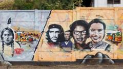 Street-Art_Guadeloupe-2019-26