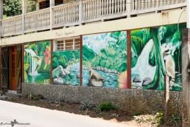 Street-Art_Guadeloupe-2019-31