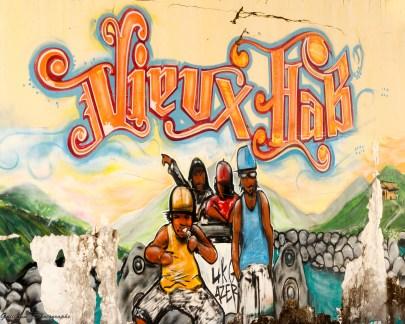Street-Art_Guadeloupe-2019-36