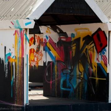 Street-Art_Guadeloupe-2019-41