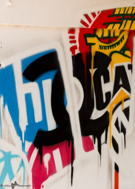Street-Art_Guadeloupe-2019-49