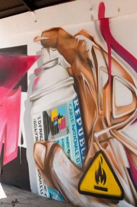 Street-Art_Guadeloupe-2019-52