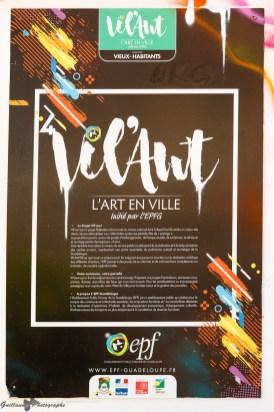 Street-Art_Guadeloupe-2019-54