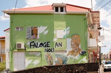Street-Art_Guadeloupe-2019-59