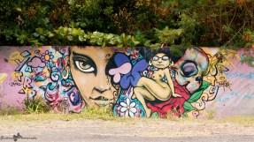 Street-Art_Guadeloupe-2019-60