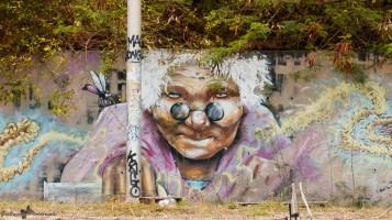 Street-Art_Guadeloupe-2019-61