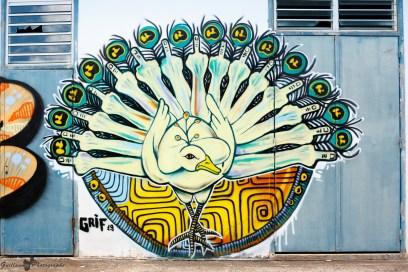 Street-Art_Guadeloupe-2019-63