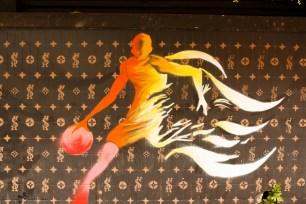 Street-Art_Guadeloupe-2019-73