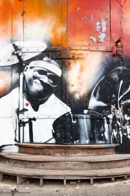 Street-Art_Guadeloupe-2019-74