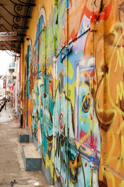 Street-Art_Guadeloupe-2019-75
