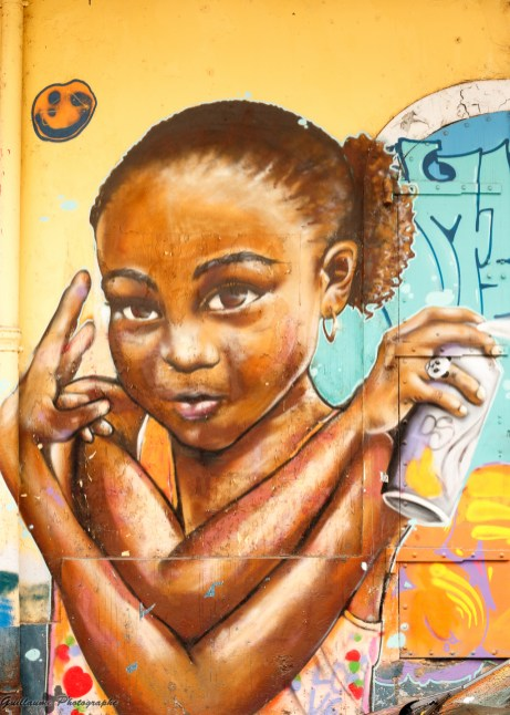 Street-Art_Guadeloupe-2019-76
