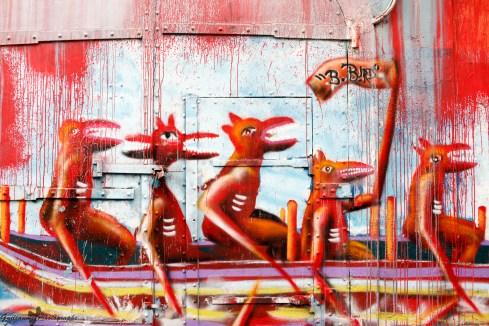 Street-Art_Guadeloupe-2019-77