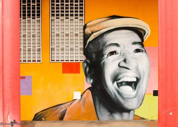 Street-Art_Guadeloupe-2019-85
